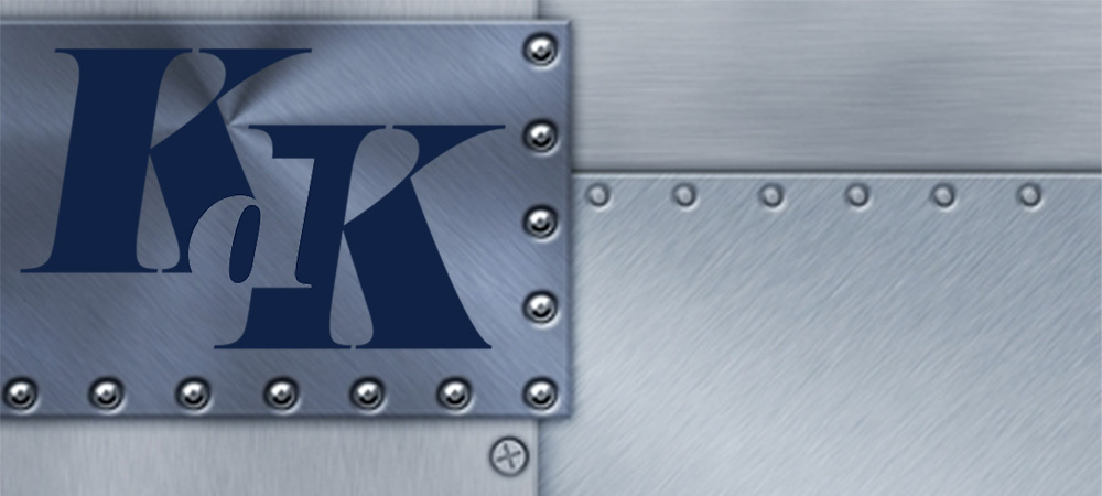 KDK Technology Ltd